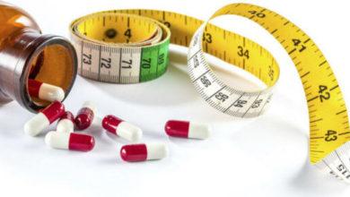 žute tablete za mršavljenje u južnoj africi 2020